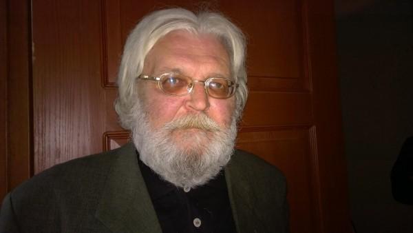 Александр Зверьков, Рыбинск