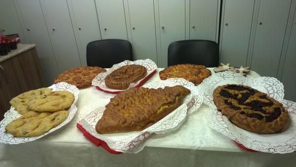 пекарня2