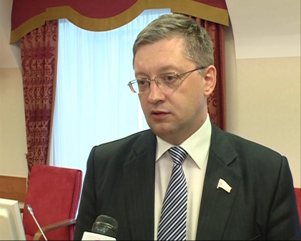Ильичев