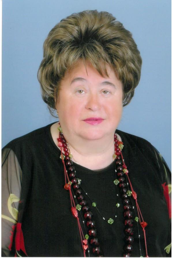 Бобкова