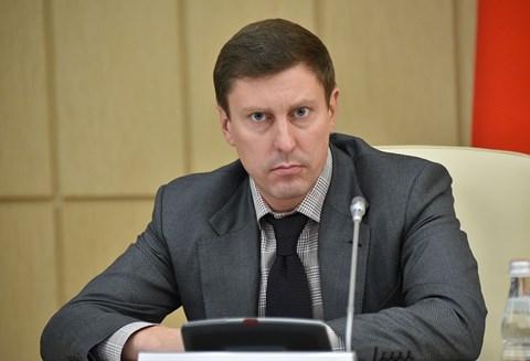 Степаненко